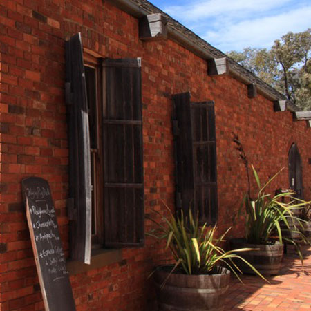 Live Music, Lunch and Meet the Winemakers