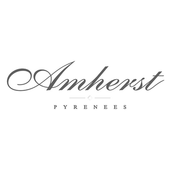 Amherst Winery