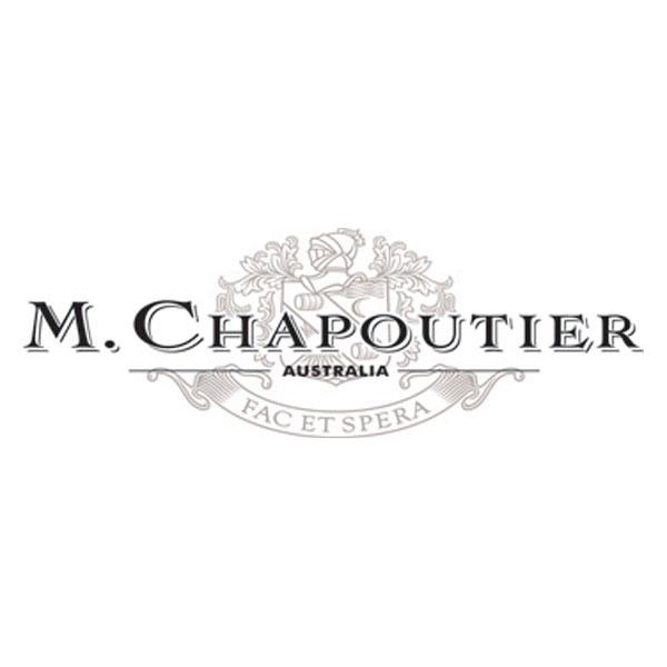 Chapoutier Australia