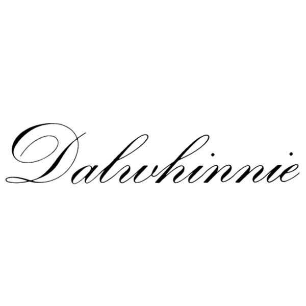 Dalwhinnie Wines