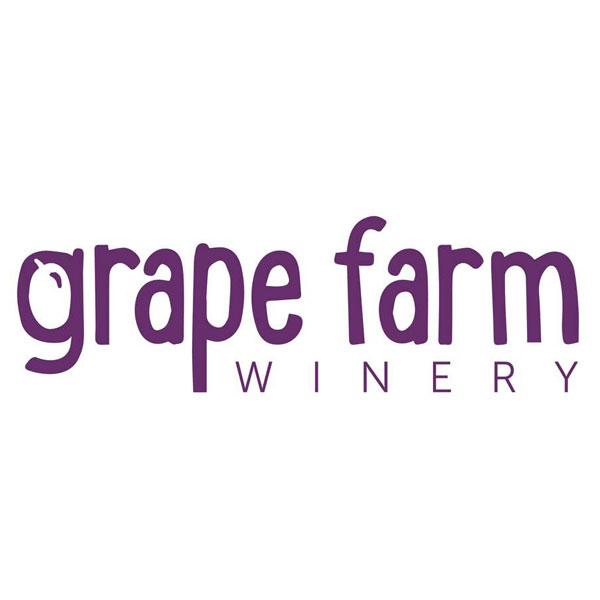 Grape Farm Winery