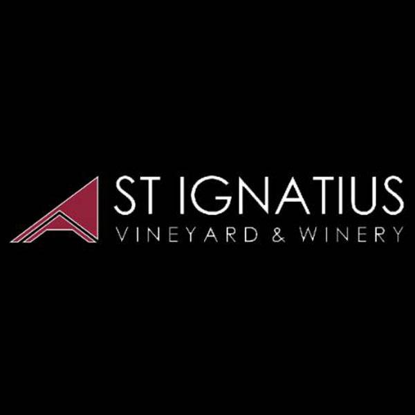 St Ignatius Vineyard & Winery