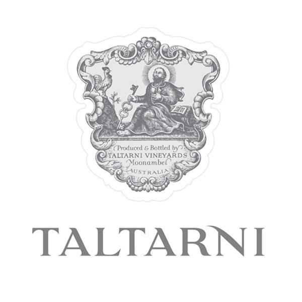 Taltarni